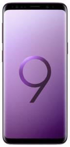 Samsung Galaxy S9 Plus G965F 64GB Dual SIM Purple