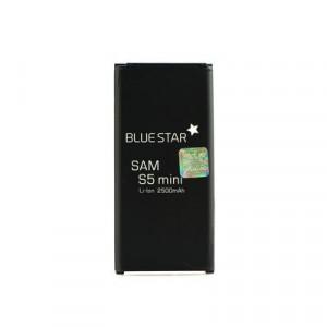 Baterie BS PREMIUM Samsung Galaxy Mini S5 G800F 2500mAh - neoriginální 5901737288691