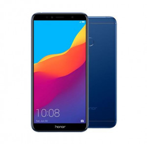 Honor 7A 3GB/32GB Dual SIM Blue