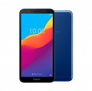 Honor 7S 2GB/16GB Dual SIM Blue