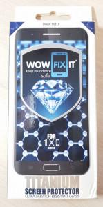 WOW FIX IT 9H (WOW102FIX)