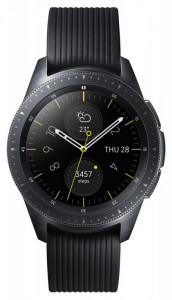 Samsung Galaxy Watch 42mm SM-R810 Black
