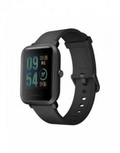 Xiaomi Amazfit Bip chytré hodinky, Black 472778