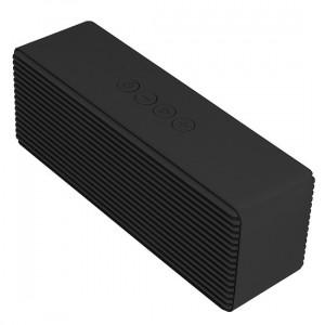 Reproduktor A2 Bluetooth-Černý