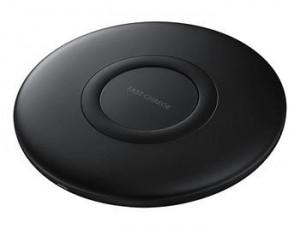 Nabíjecí podložka Samsung EP-P1100B - černá