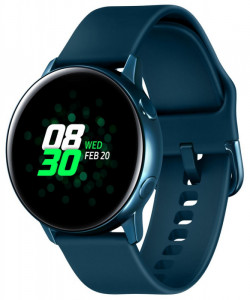 Samsung Galaxy Watch Active Green SM-R500NZGAXEZ