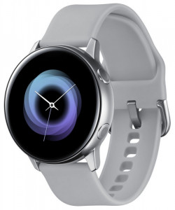 Samsung Galaxy Watch Active Silver SM-R500NZSAXEZ