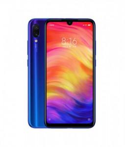 XIAOMI Redmi Note 7 32GB+3GB DualSim Blue