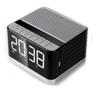 Reproduktor P8 Mini Bluetooth Speaker