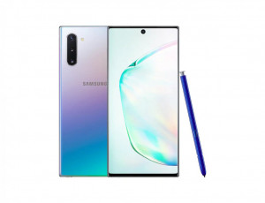 Samsung N970 Galaxy Note10 256GB Aura Glow