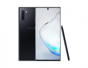 Samsung N975 Galaxy Note10+ 256GB Aura Black