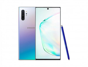 Samsung N975 Galaxy Note10+ 256GB Aura Glow