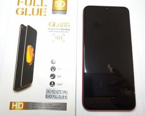 Xiaomi Screen Glass pro Xiaomi Redmi Note 7