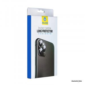 Mr.Monkey sklo na čočku fotoaparátu iPhone 11 25733
