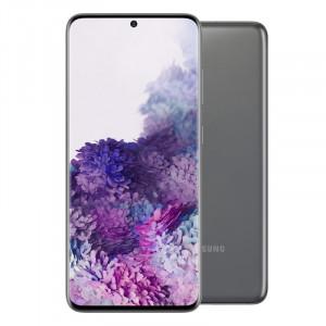 Samsung G980 Galaxy S20 Gray