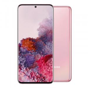 Samsung G980 Galaxy S20 Pink