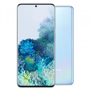 Samsung G985 Galaxy S20+ Blue