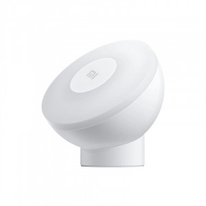 Xiaomi Mi Motion-Activated Night Light 2 6934177710933