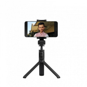 Xiaomi Mi Selfie Stick Tripod Black 472808