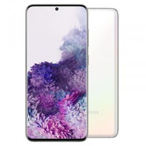 Samsung G980 Galaxy S20 White