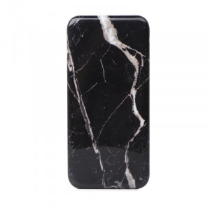 Puridea Externí baterie Power Bank Puridea S2 10000mah - Marble black