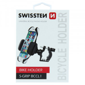 SWISSTEN S-GRIP BCCL1