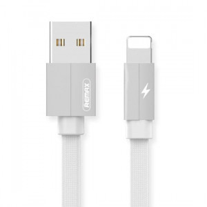 REMAX Kabel USB Lightning Kerolla RC-094i 2m white