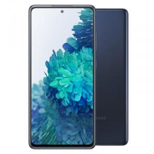 Samsung Galaxy S20 FE 5G 256GB Navy Blue SM-G781BZBHEUE