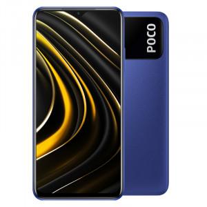POCO M3 128+4GB modrá 470184