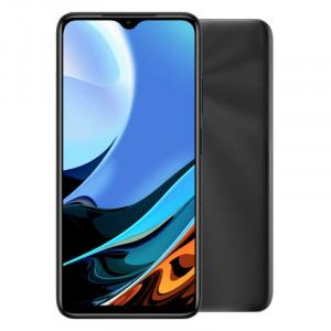 XIAOMI Redmi 9T 128GB+4GB černá 470198