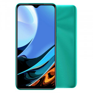 XIAOMI Redmi 9T 64GB+4GB zelená 470197