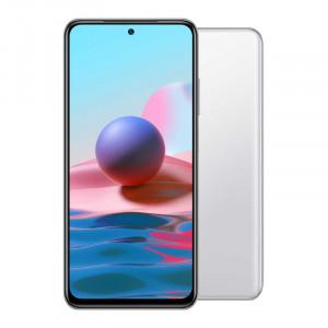 XIAOMI Redmi Note 10 64GB+4GB bílá 470207
