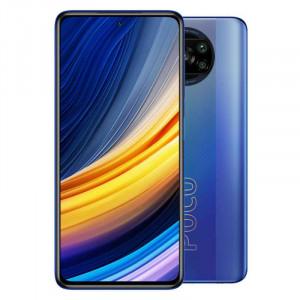POCO X3 PRO 128+6GB Frost Blue 32479