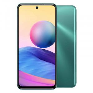 XIAOMI Redmi Note 10 5G 128GB+4GB zelená 470262