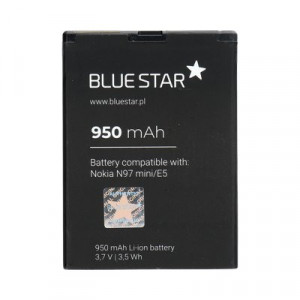 Blue Star Premium baterie Nokia BL-4D - neoriginální