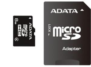 PATRIOT microSDHC Class10 16GB SF16GMDC10