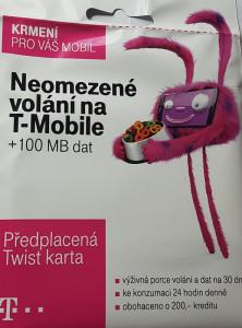 PouzdraLevně.cz - 99099.jpg