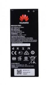 Baterie Huawei HB4342A1RBC 2200mAh Li-Ion