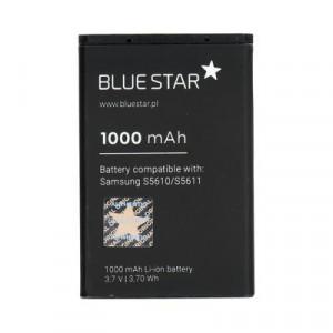Baterie PART Samsung S5610/S3650/S5620/B3410/S5260 Star II 1000mAh