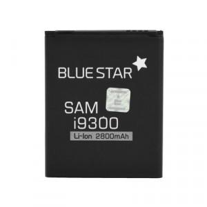 Baterie BS PREMIUM Samsung Galaxy S3 I9300 2800mAh - neoriginální