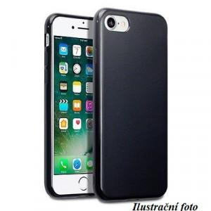 Candy Case Ultra Slim iPhone 5 iphone 5s Černé