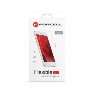 Forcell Flexible tvrzené sklo pro Iphone 4 5901730162912