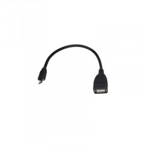 GAMACZ ADAPTÉR MICRO USB/USB