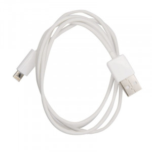 Apple iPhone 5/5s/6/6 Plus/iPad Mini Datový kabel