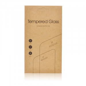 Premium Tempered Glass Alcatel One Touch Pixi 3 ,,5´´ 12710