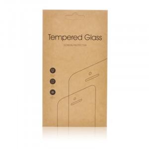 TopGlass ochranné tvrzené sklo Acer Liquid M220 12387