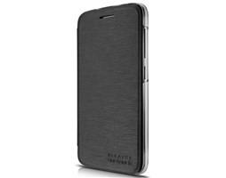Alcatel Original Flip Pouzdro Black pro 5042D Pop 2 (EU Blister)