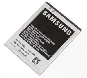 Baterie Samsung EB-F1A2GBU