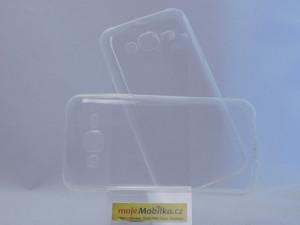 Back Case Ultra Slim Samsung Galaxy J5 J500 Čiré
