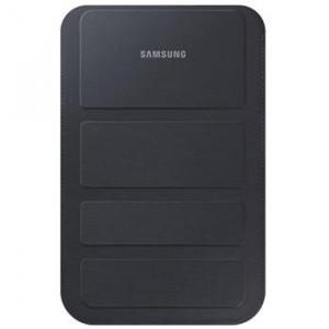 Samsung Galaxy Tab 3 7.0 EF-ST210BB - černá